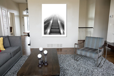 Escalator 1_1