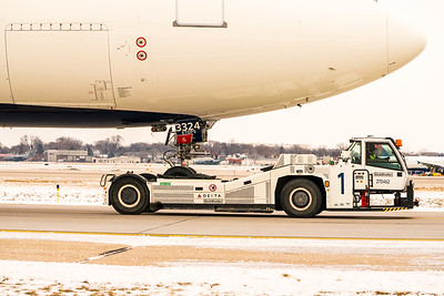 BI - Delta 12-20-17 RobertEvansImagery com -02058