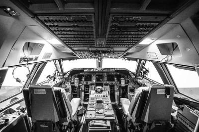 BI - Delta 12-20-17 RobertEvansImagery com -02532