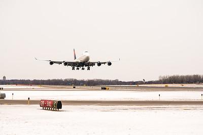 BI - Delta 12-20-17 RobertEvansImagery com -02240