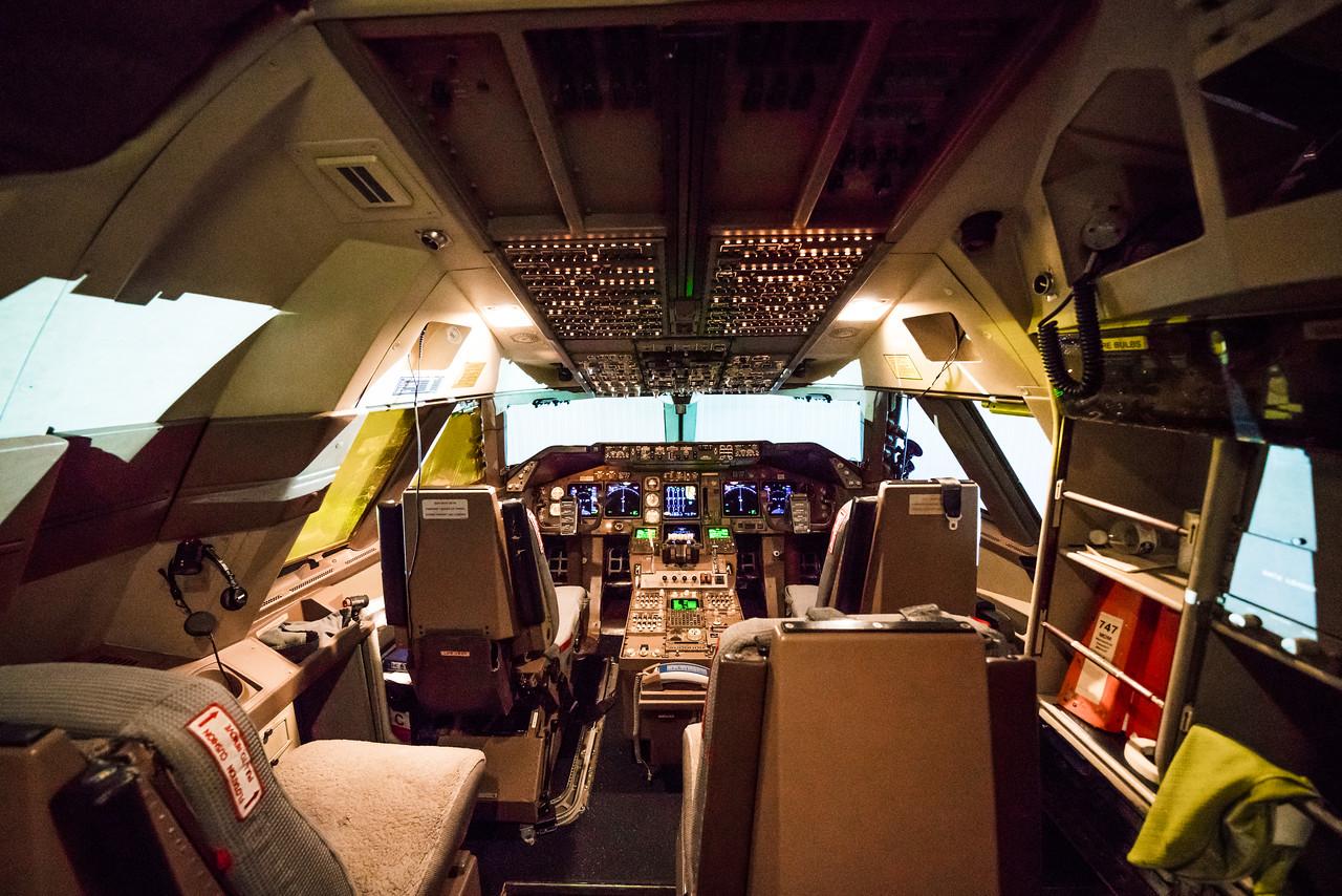 BI - Delta 12-20-17 RobertEvansImagery com -02770