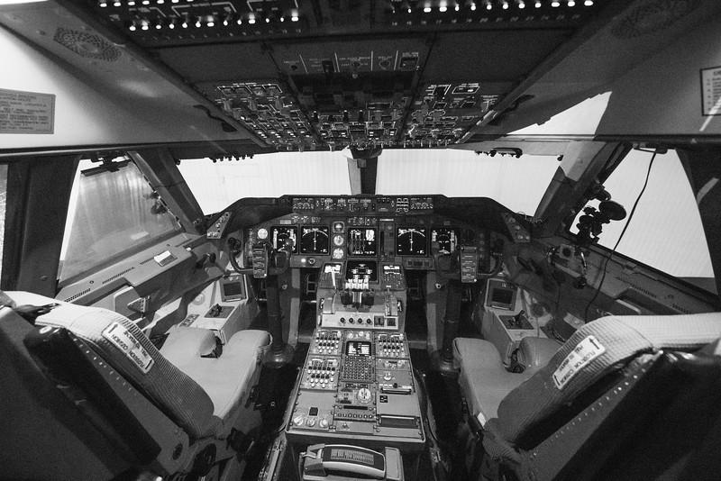 BI - Delta 12-20-17 RobertEvansImagery com -02596