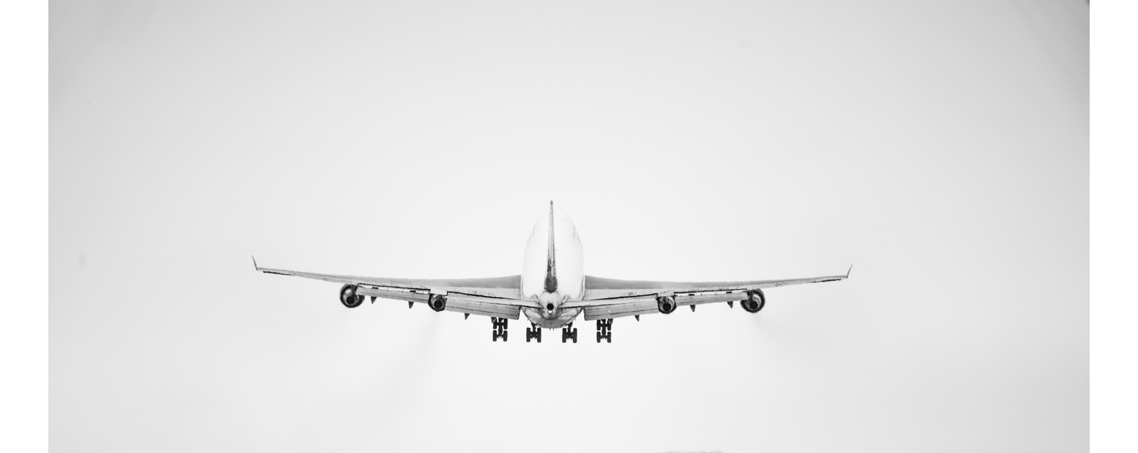 747 take off  - Delta 12-20-17 RobertEvansImagery com -02268 (1)