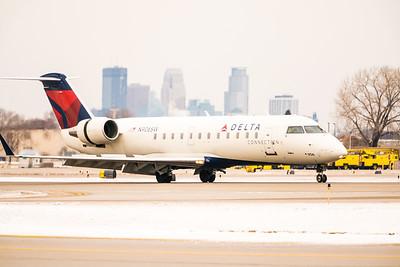 BI - Delta 12-20-17 RobertEvansImagery com -02081