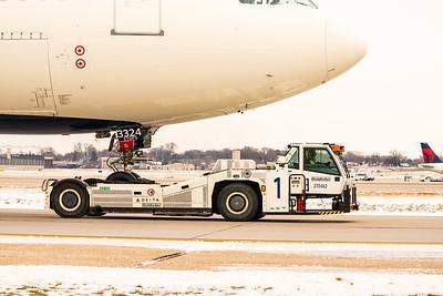 BI - Delta 12-20-17 RobertEvansImagery com -02053