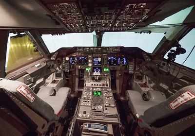 BI - Delta 12-20-17 RobertEvansImagery com -02600