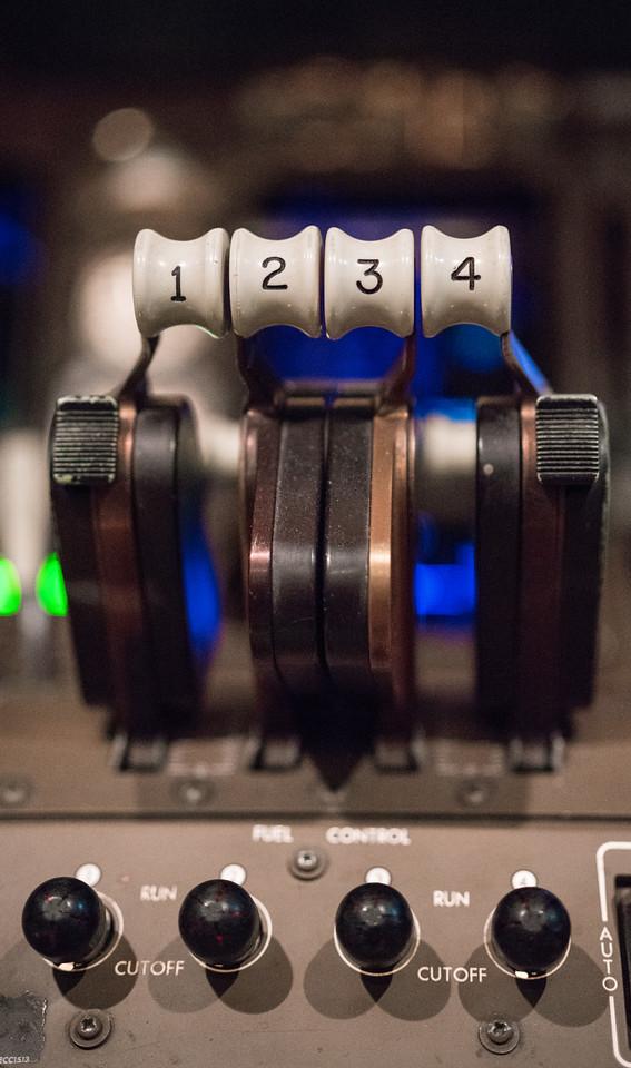 BI - Delta 12-20-17 RobertEvansImagery com -02836