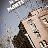 "<div class=""boxTop""><h3 id=""galleryTitle"" class=""title notopmargin"">Monte Vista Hotel, Flagstaff, Arizona, 2009</h3>"