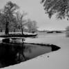 "<div class=""boxTop""><h3 id=""galleryTitle"" class=""title notopmargin"">Winter Stillness, Normal, Illinois, 2008</h3>"