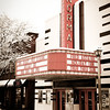 "<div class=""boxTop""><h3 id=""galleryTitle"" class=""title notopmargin"">Normal Theatre, Illinois, 2008</h3>"