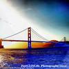 Goldengate2012_JLNLife