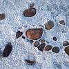 Salt Runes
