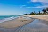 090608 - 0311 Summer Downpour - Captiva Island, FL