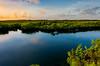 100719 - 3250 Mangroves - Key Largo, FL