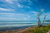 120716 - 0607 Bahia Honda State Park - FL