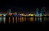 110220 - 7982 Miami by Night - FL