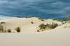 151007 - 6184 White Sands National Monument Park, NM