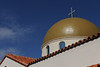 100221 - 2045 Church in Coral Gables, FL
