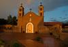 151006 - 5984 San Miguel Church - Socorrow, NM