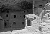 Window through Time.  Mesa Verde, Colorado.