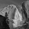 Yosemite: January, 2011