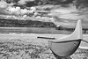 Maui-Photographers-Aubrey-Hord-007