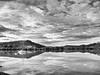 Maui-Photographers-Aubrey-Hord-001