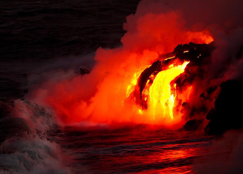 Wahauia Kilauea evening 3 - Copy