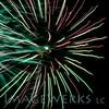 workhouse fireworks 2014-lg-17