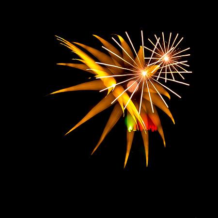 026_River_Fire_Brisbane_2018_Fireworks_Focus_Pull