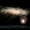 workhouse fireworks 2014-lg-9