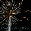 workhouse fireworks 2014-lg-12