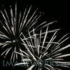 workhouse fireworks 2014-lg-15