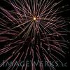 workhouse fireworks 2014-lg-13