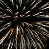 workhouse fireworks 2014-lg-10