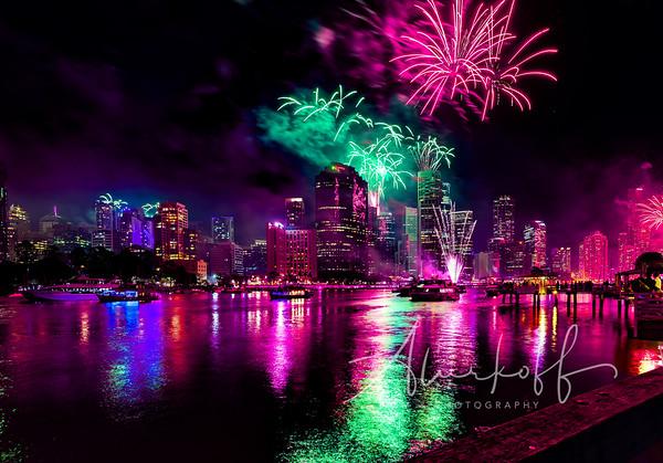 Canon_River_Fire_Event_2016-0054