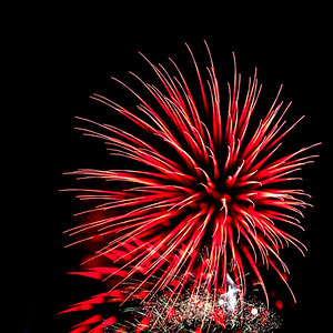 039_River_Fire_Brisbane_2018_Fireworks_Focus_Pull