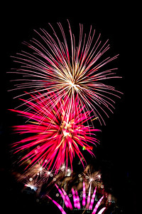 034_River_Fire_Brisbane_2018_Fireworks_Focus_Pull