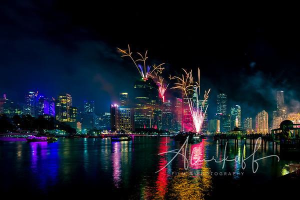 Canon_River_Fire_Event_2016-0053