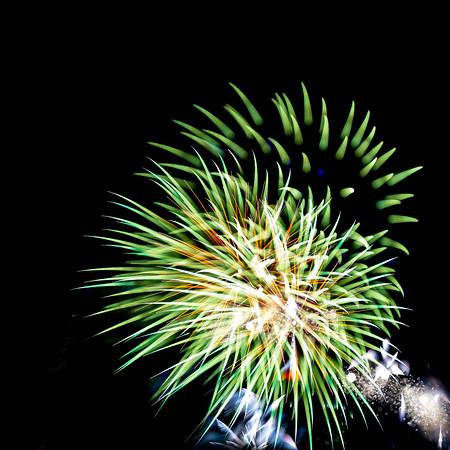 042_River_Fire_Brisbane_2018_Fireworks_Focus_Pull