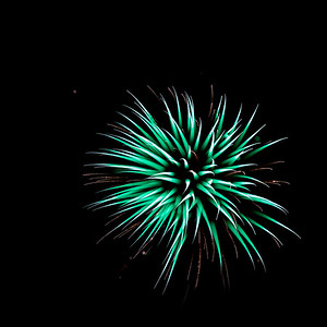 029_River_Fire_Brisbane_2018_Fireworks_Focus_Pull