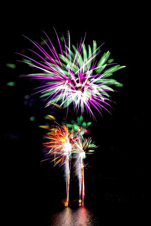 037_River_Fire_Brisbane_2018_Fireworks_Focus_Pull