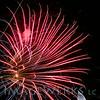 workhouse fireworks 2014-lg-11
