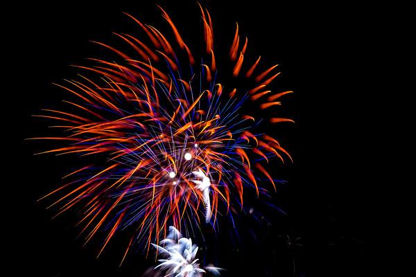 043_River_Fire_Brisbane_2018_Fireworks_Focus_Pull