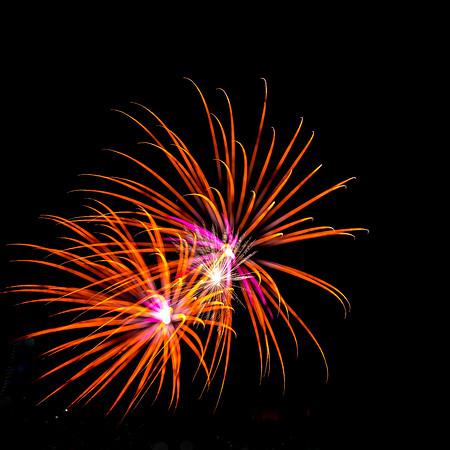 035_River_Fire_Brisbane_2018_Fireworks_Focus_Pull