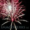 workhouse fireworks 2014-lg-20