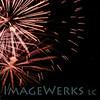 workhouse fireworks 2014-lg-16