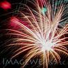 workhouse fireworks 2014-lg-5
