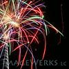 workhouse fireworks 2014-lg-19