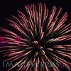 workhouse fireworks 2014-lg-1
